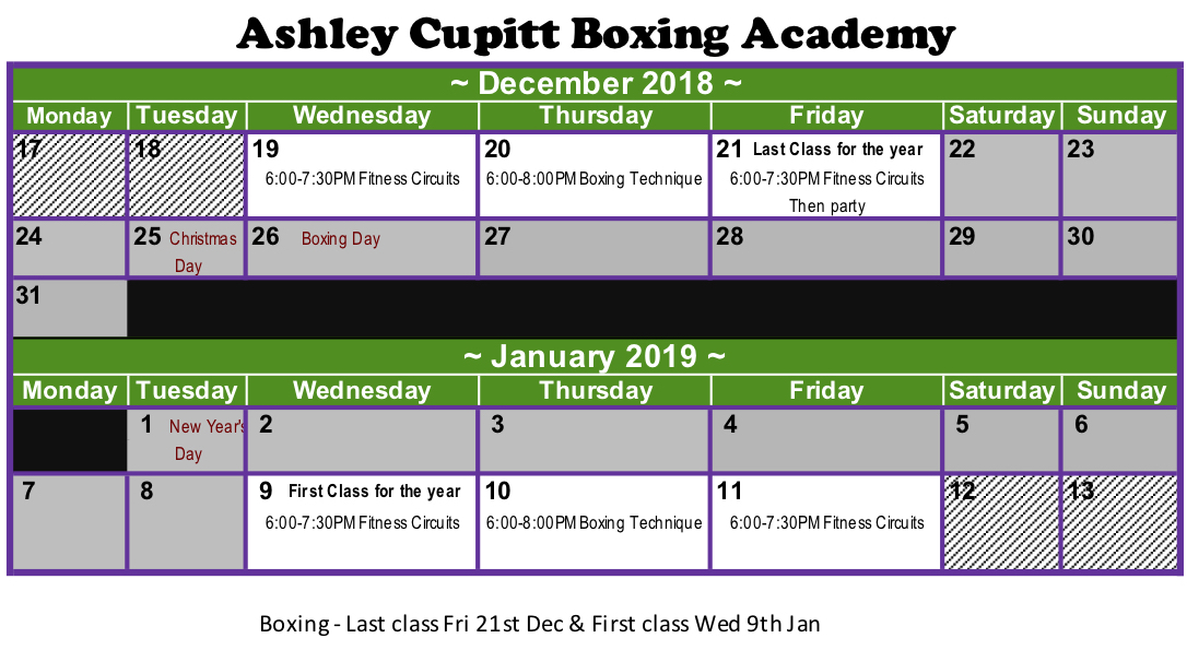 Christmas Times Boxing Breakup 2018-2019.jpg